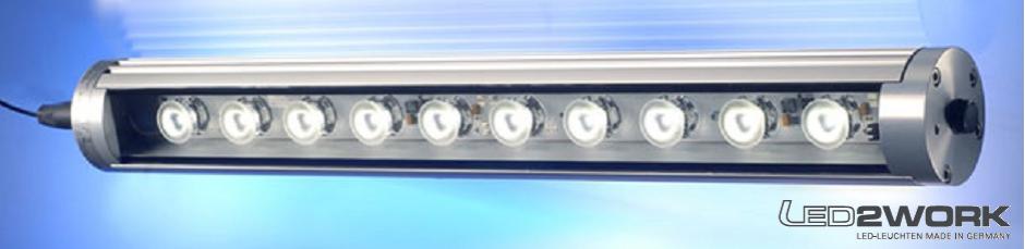 Bild 3 LED 2 Work Slider