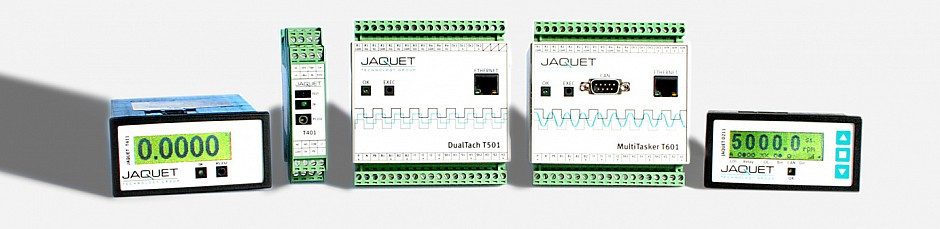 Bild 4 JAQUET tachometer_940x229